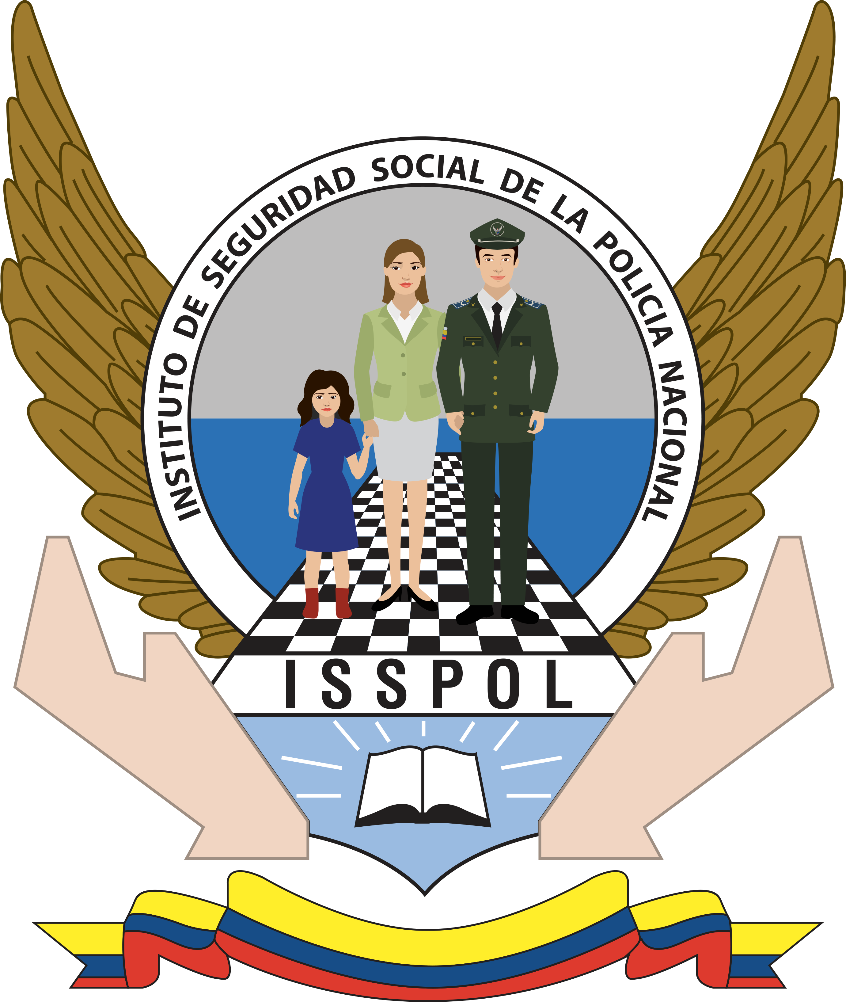 ISSPOL